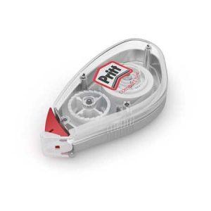 Roller Pritt Compact Flex