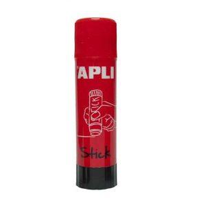Lepiaca tyčinka APLI