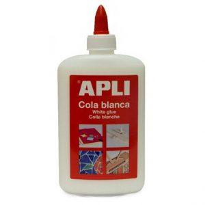 Lepidlo APLI