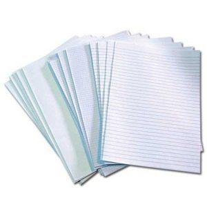 Špeciálny papier