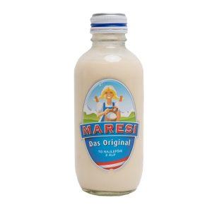 Mlieko a smotana