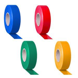 Špeciálne lepiace pásky