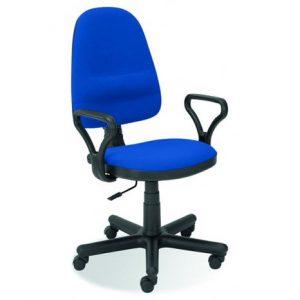 Kancelárske kreslá a stoličky