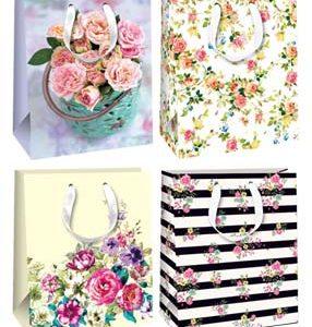Darčkové tašky